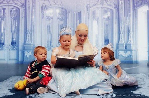 princesa-leucemia4