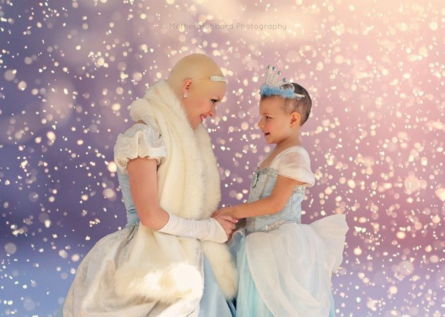 princesa-leucemia6