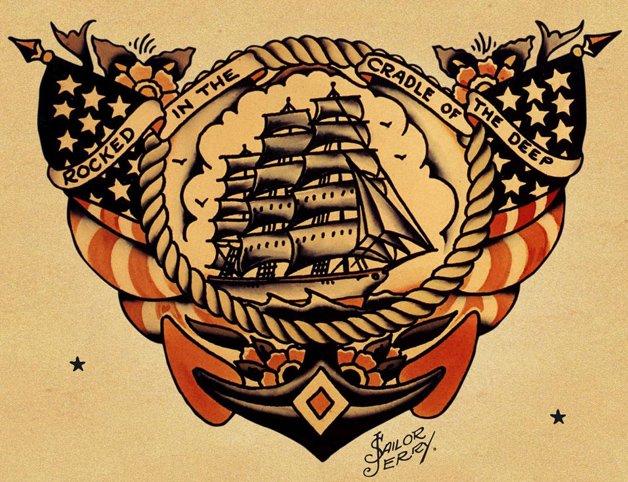 sailor-jerry1