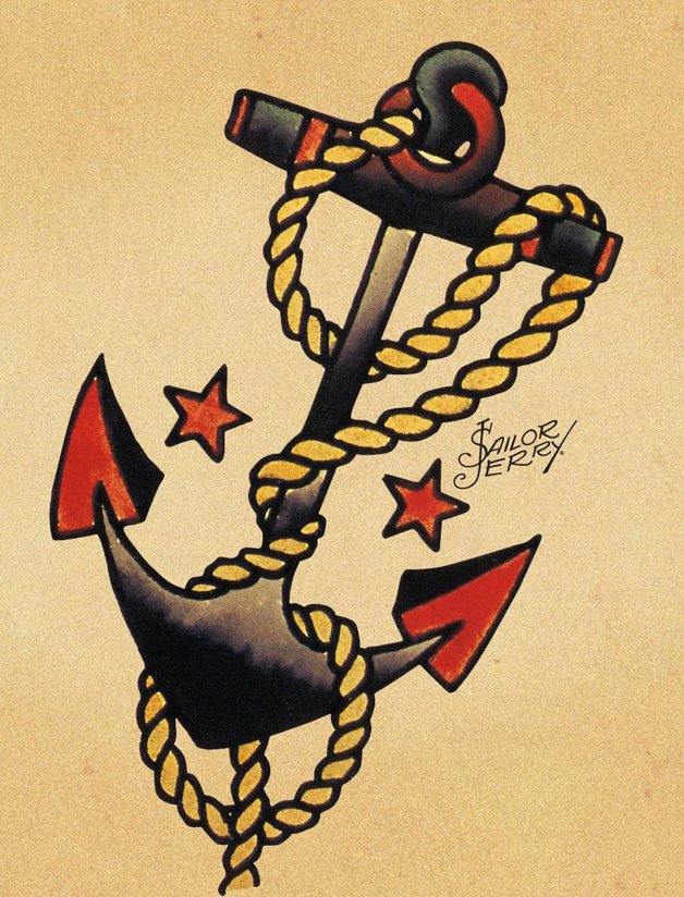 sailor-jerry2
