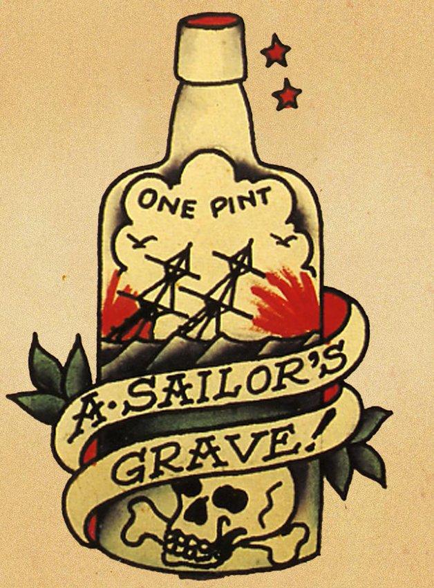 sailor-jerry6