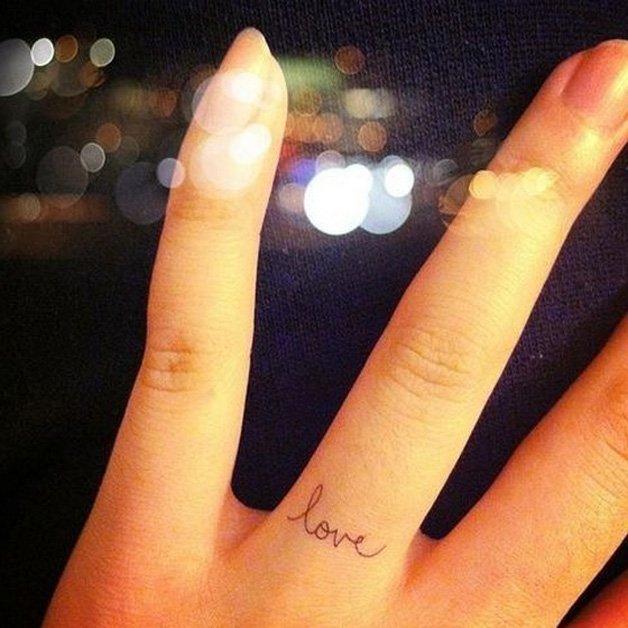 tattoo-alianca7