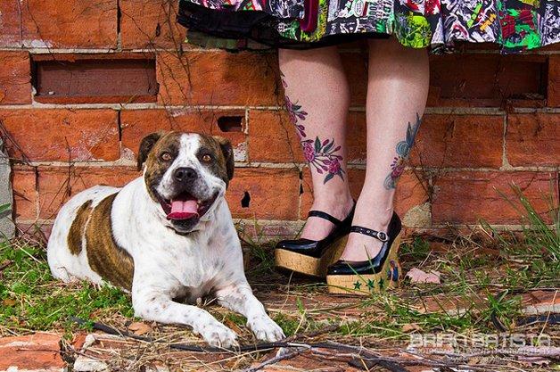 tatttoo-cachorro11