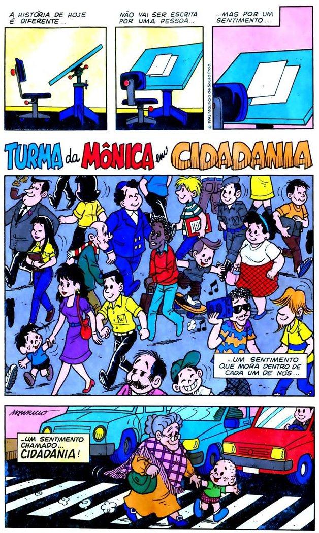 turma-monica1