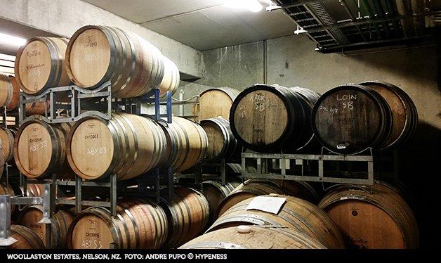 vinho2_interna628