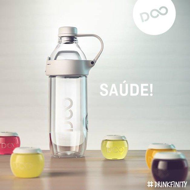 Drinkfinity4