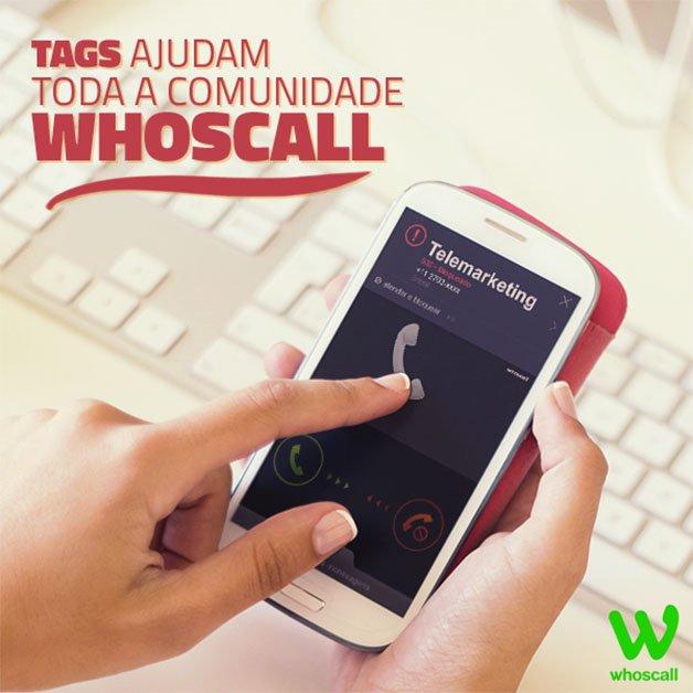 Whoscall2