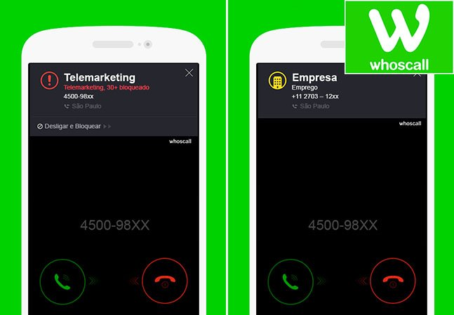 Conheça a solução definitiva para se livrar de ligações e mensagens indesejadas no celular