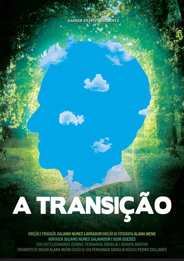 a-transicao1