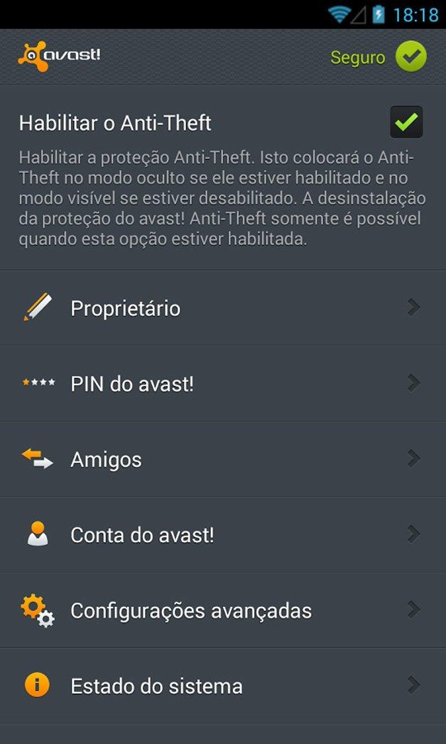 antitheft5