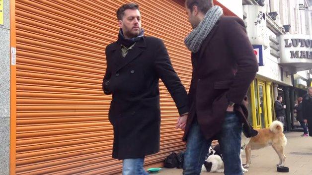 bbc-homossexual5