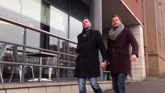bbc-homossexual7