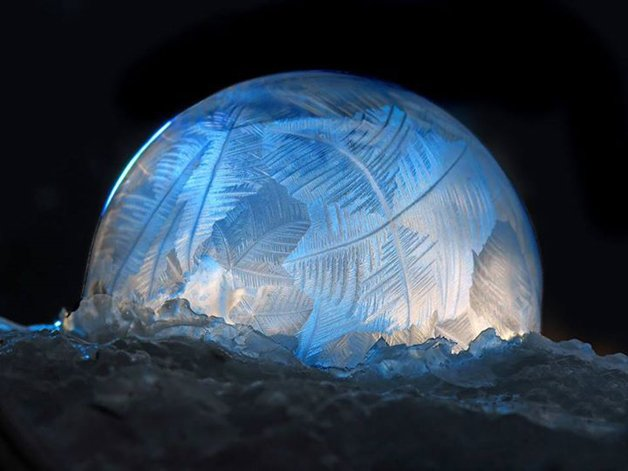 bolha-congelada10