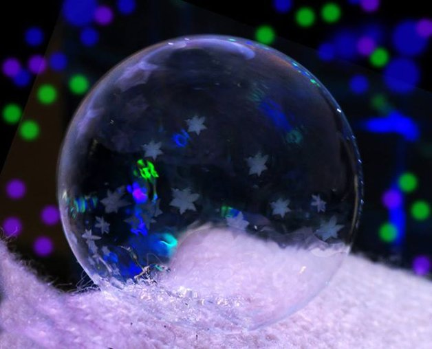bolha-congelada11