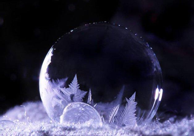 bolha-congelada12