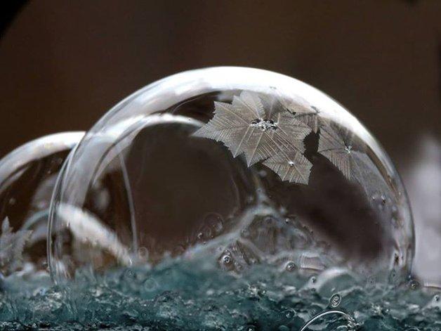 bolha-congelada15
