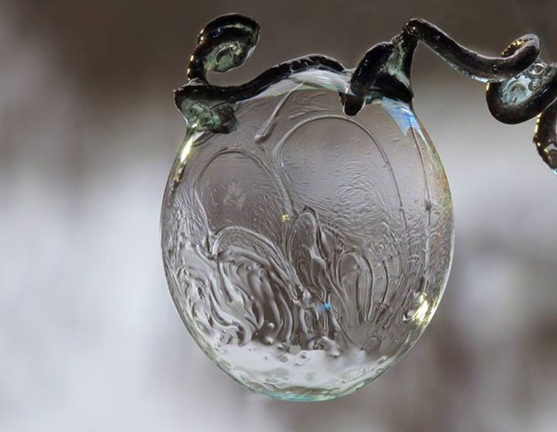 bolha-congelada16