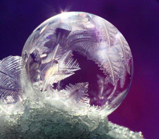 bolha-congelada3