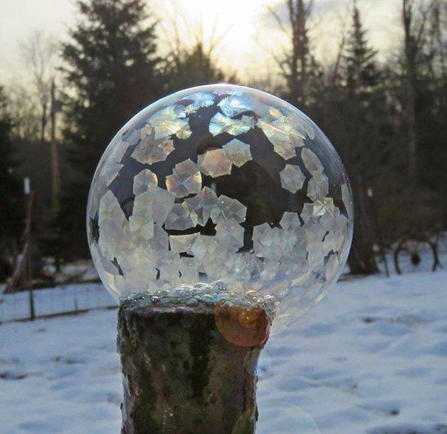 bolha-congelada6