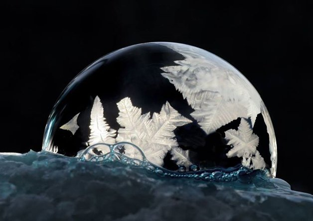 bolha-congelada8