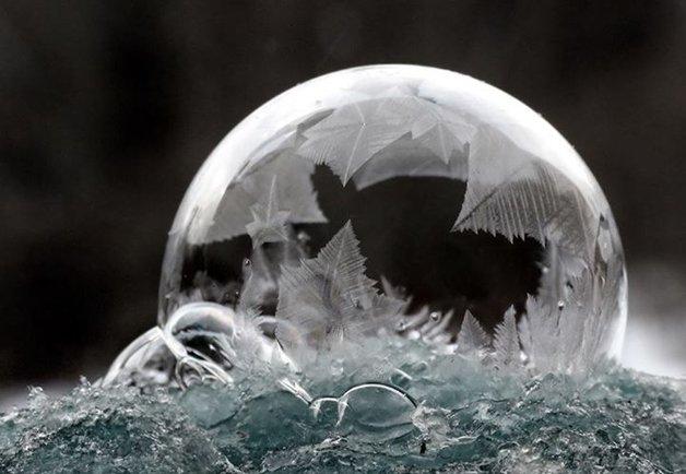 bolha-congelada9