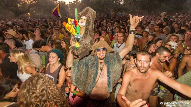 boom-festival10