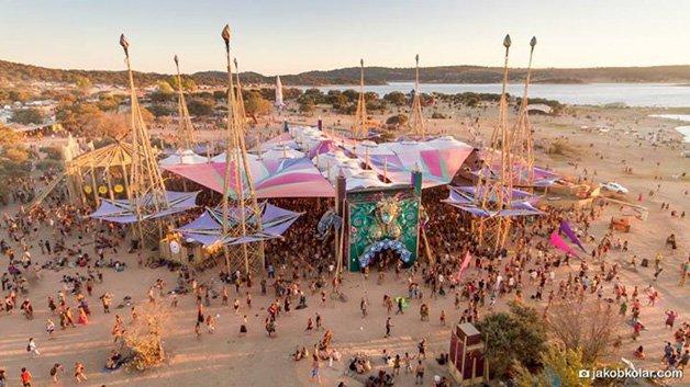 boom-festival12
