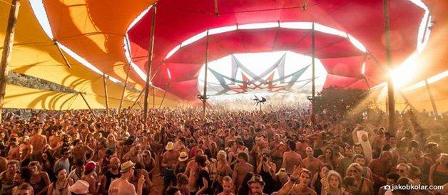 boom-festival13