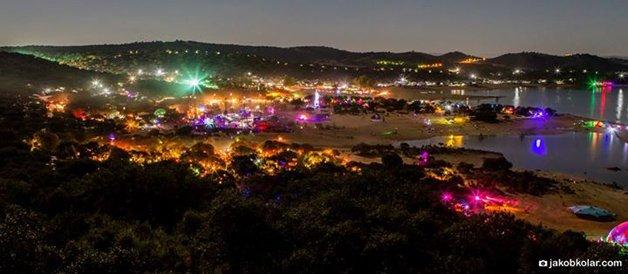 boom-festival2