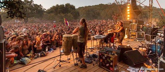 boom-festival9