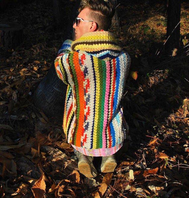 calca 11 casaco