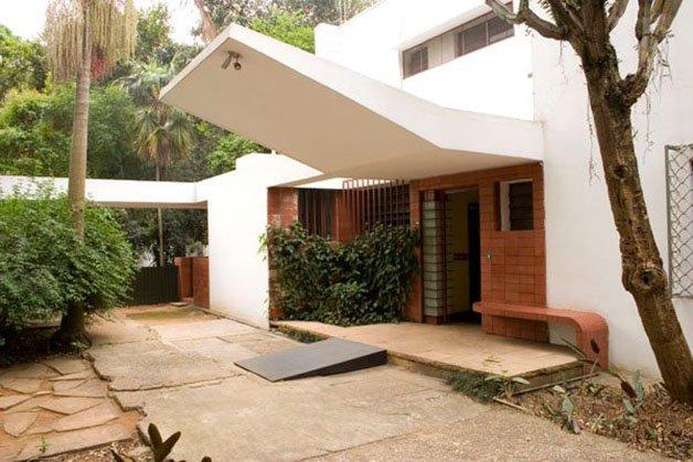 casa-modernista