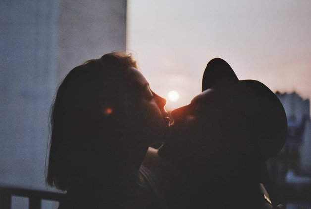 casais-amor8