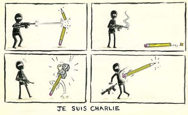 charlie-hebdo10