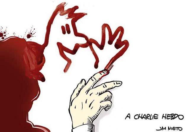 charlie-hebdo13