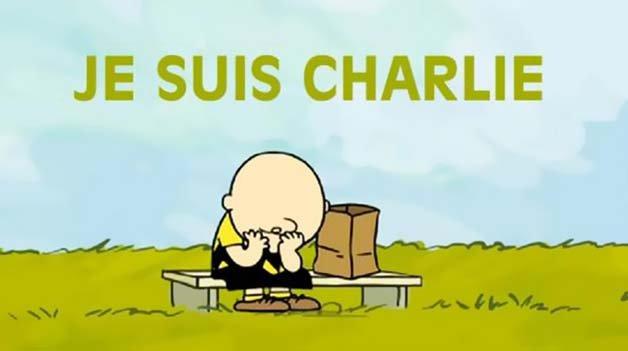 charlie-hebdo18