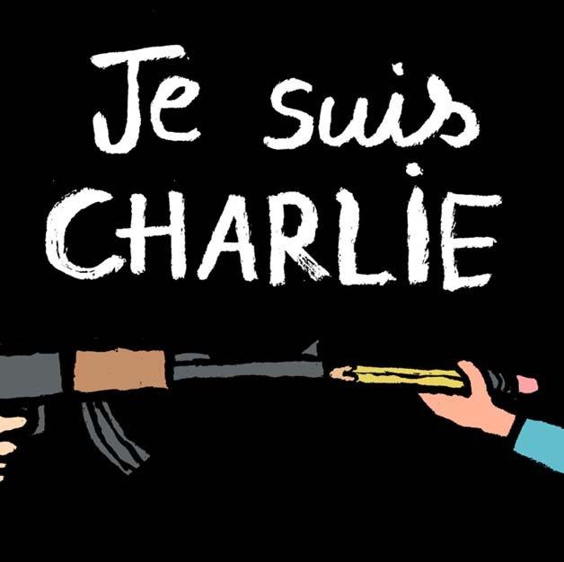 charlie-hebdo24