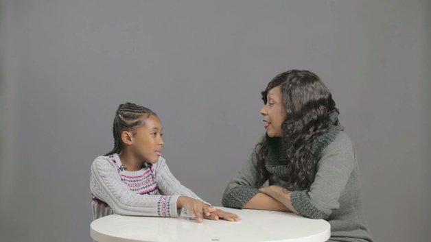 conversa-criancas10
