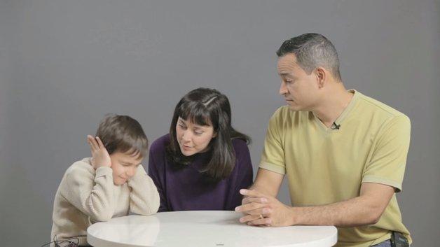 conversa-criancas12