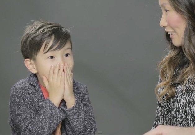 conversa-criancas2