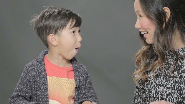 conversa-criancas5