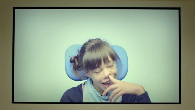 deficiencia-crianca2