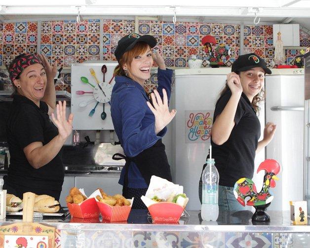 encontro-nacional-food-trucks1