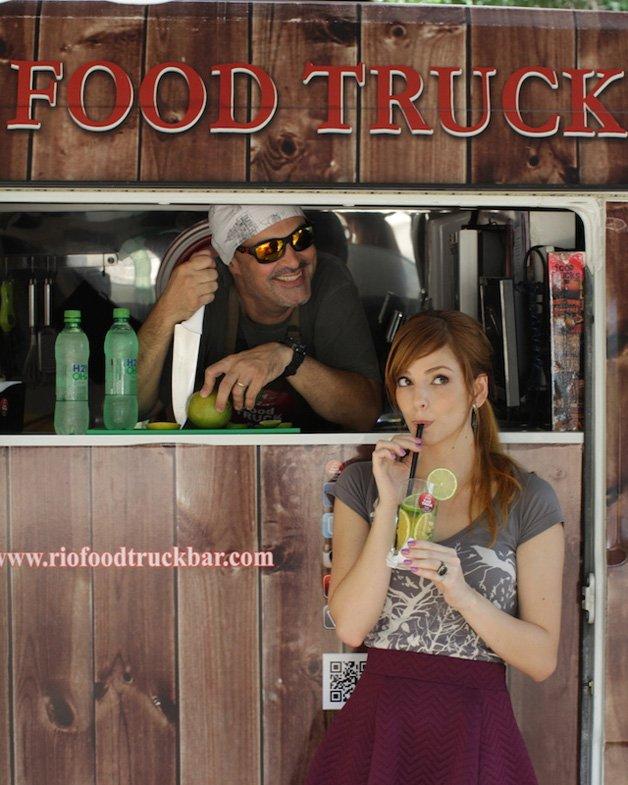 encontro-nacional-food-trucks14
