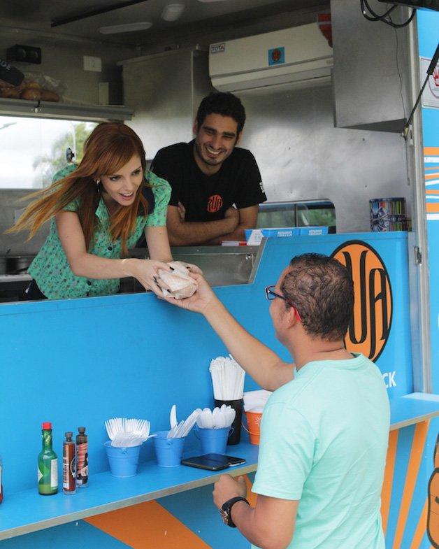 encontro-nacional-food-trucks6
