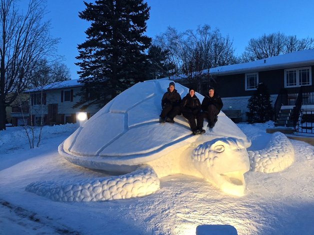 esculturas-neve1