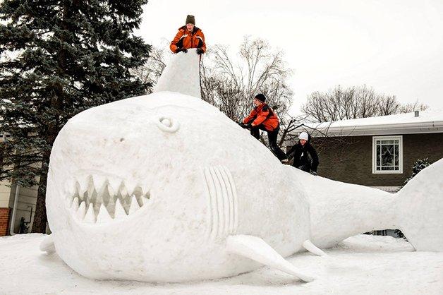 esculturas-neve4