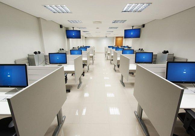 ESPM Sul oferece MBA em Marketing Digital para quem quer se atualizar e inovar