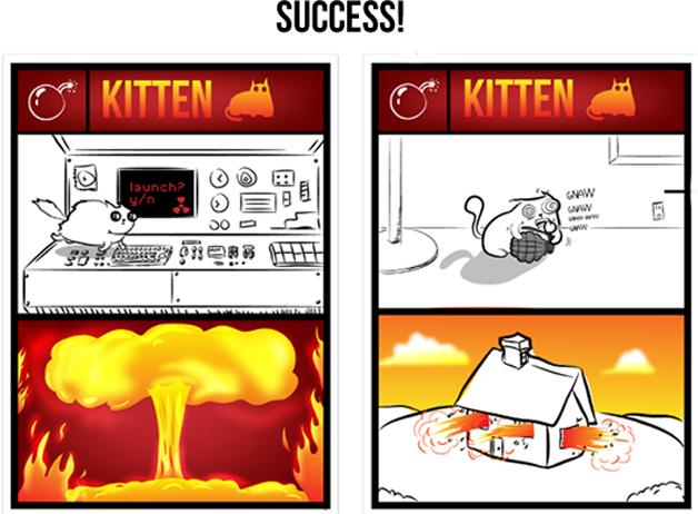 exploding-kittens2