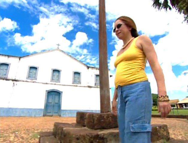 expresso-brasil6